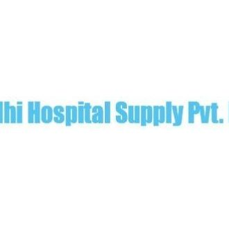 Authorised Distributor in India for haier Biomedical freezer