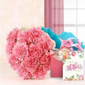 Order these beautiful flowers for Mother's Day to make her feel special by conveying your message via Card designed by Indiagift to get same-day delivery. Order Mothers day Flowers at https://www.indiagift.in/occasions-delivery-online/mothers-day/mothers-day-flowers  #flowersformothersday #mother'sdayflowers #mothersdayflowers