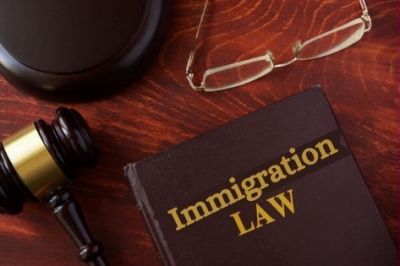 At Law Offices of Caro Kinsella, we offer a wide range of immigration-related services that go beyond initial immigration applications. Our highly qualified team of highly qualified professionals is able to cover all aspects of immigration laws. From paperwork filing to preparing for an interview, filing an application, and representing you in front of USCIS, we aim to help immigrants in every manner we can. Whether you're an individual or business, their immigration specialists can provide end-to-end immigration advice to support you at every step of your required visa approval. Whether you're an individual or business, their proficient immigration lawyers can provide end-to-end immigration advice to support you every step of the way. Visit website - https://immigrationlawyerfl.com