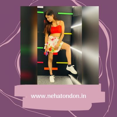 Nehatondon offering Pune Independent Escorts Service for your entertainment, Pune escorts agency are the most popular agency in all over the Pune city. Pune escorts deliver beautifull call girl at your home for your night fun.