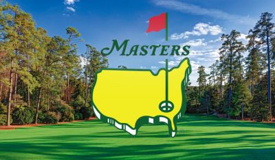 https://masters-------masters.com/ https://masters-------masters.com/live/ https://masters-------masters.com/2021/ https://masters-------masters.com/2021-live/ https://masters-------masters.com/golf/ https://masters-------masters.com/the/ https://masters-------masters.com/tournament-2021/ https://masters-------masters.com/2021-leaderboard/ https://masters-------masters.com/tee-times/  https://masters----live.com/ https://masters----live.com/live/ https://masters----live.com/2021/ https://masters----live.com/2021-live/ https://masters----live.com/golf/ https://masters----live.com/the/ https://masters----live.com/tee-times/https://masters-------masters.com/ https://masters-------masters.com/live/ https://masters-------masters.com/2021/ https://masters-------masters.com/2021-live/ https://masters-------masters.com/golf/ https://masters-------masters.com/the/ https://masters-------masters.com/tournament-2021/ https://masters-------masters.com/2021-leaderboard/ https://masters-------masters.com/tee-times/  https://masters----live.com/ https://masters----live.com/live/ https://masters----live.com/2021/ https://masters----live.com/2021-live/ https://masters----live.com/golf/ https://masters----live.com/the/ https://masters----live.com/tee-times/